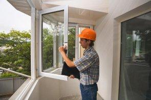 Как самостоятельно проконтролировать качество монтажа пластиковых окон