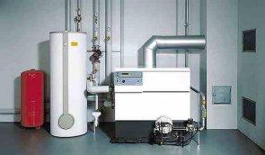 Классификация оборудования для отопления