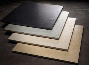 Чем отличаются керамогранит и обычная плитка?