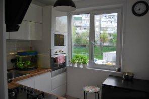 Дизайн кухни: выбираем декор