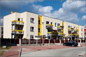 Как выбрать жилую недвижимость в Польше