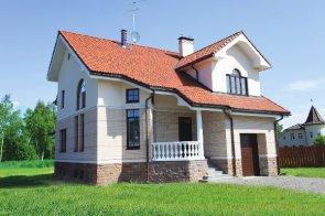 Строительство домов в СПб