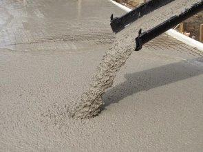 Как правильно заказать качественный бетон в Рузе?