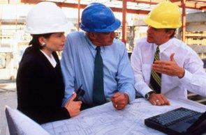Принципы работы службы технического заказчика в строительстве
