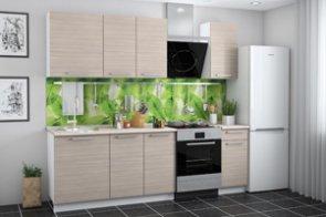 Как не совершить ошибок при выборе кухонного гарнитура