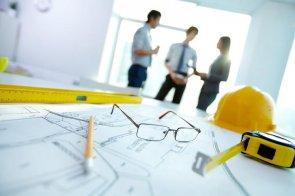 Роль бизнес плана в строительстве, дизайне и недвижимости