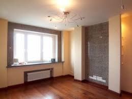 Как сделать недорогой ремонт в квартире?