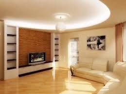 С чего стоит начинать ремонт квартиры?
