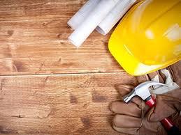 Как быстро и недорого сделать ремонт