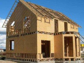 Советы в строительстве новых домов своими руками