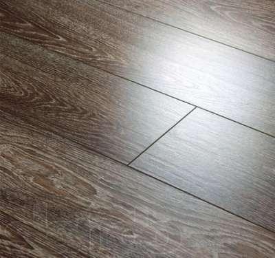 parquet stratifie gris brico depot prix au m2 renovation. Black Bedroom Furniture Sets. Home Design Ideas